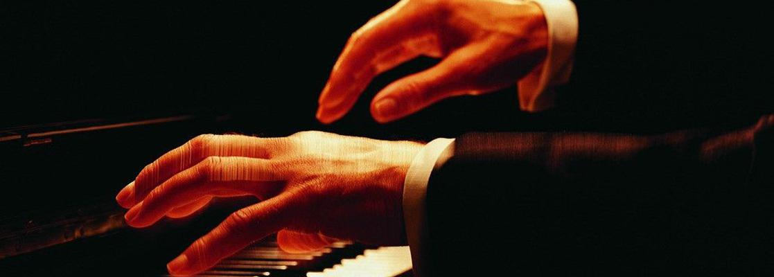 钢琴学习有捷径 家长要和孩子共前进