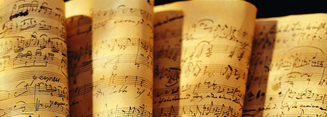 学习乐理对学钢琴的重要性