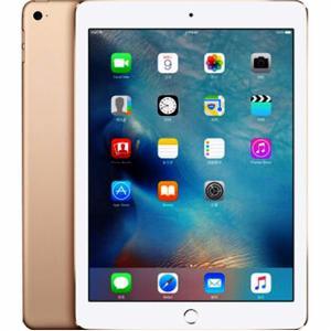 iPad mini4 64G