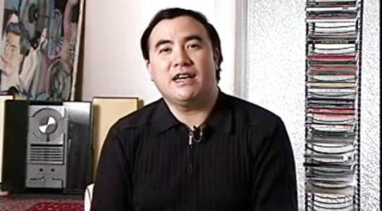 13杂技演员 汤姆森简易钢琴教程 第三册 孔祥东版